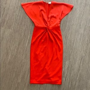 Ted Baker ELLAME Dress NWOT
